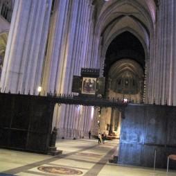 St. John the Divine Katedrális