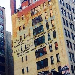 IMG_NYC