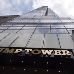 IMG_TrumpTower5