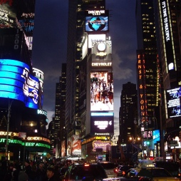 times_square2_nyc