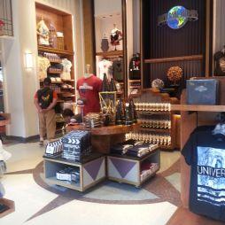 Universal City Shop