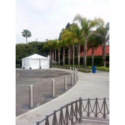 A Universal parkja