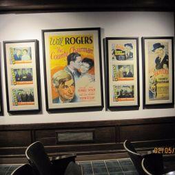 Korabeli plakátok