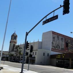 Bakersfield, CA