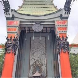 img_chinesetheaterla1