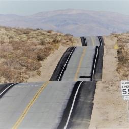 Van ilyen is, de itt nem fogsz 55 mérfölddel menni, NM