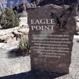 IMG_EaglePointGrandCanyonWestRim