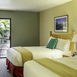 Colton Inn, Monterey, CA