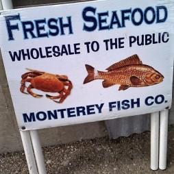 IMG_MontereyFishCo