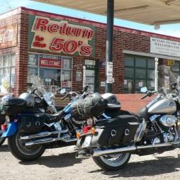 66-os motorok