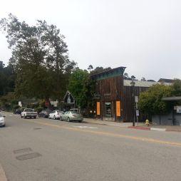 Cambria, CA Big Sur