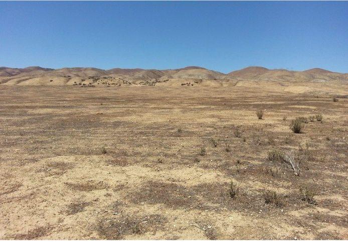 részletezve futócipő hatalmas készlet Sivatagi autózás / Desert driving – USA Utazás Nyitóoldal