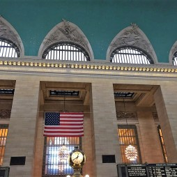 IMG_GrandCentral10