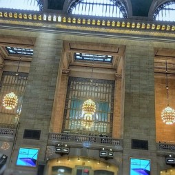 IMG_GrandCentral13