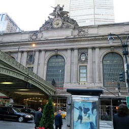 IMG_GrandCentral23