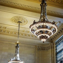 IMG_GrandCentral25