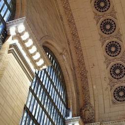 IMG_GrandCentral30