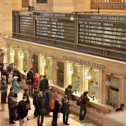 IMG_GrandCentral