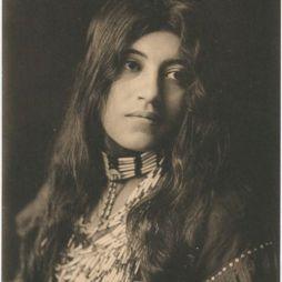Kaw-u-tz (Cado), 1906