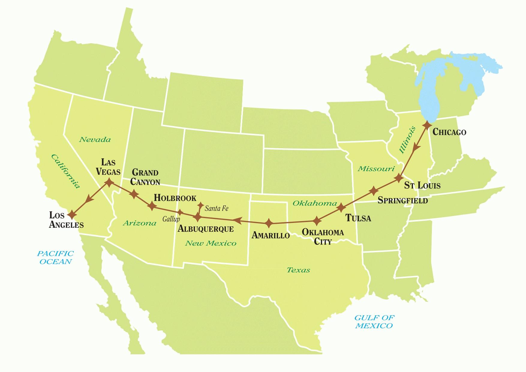 Ingyenes indiai társkereső oldalak az Egyesült Államokban