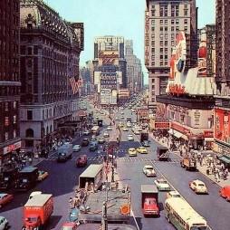 1955-ben