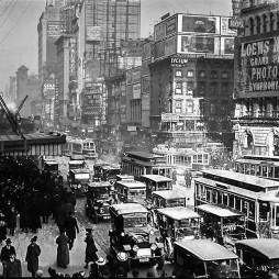 1917-ben