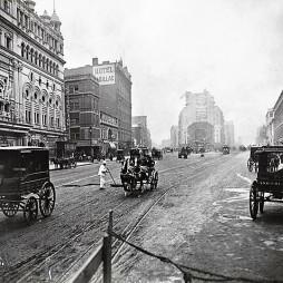1900-ban