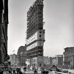1903-ban