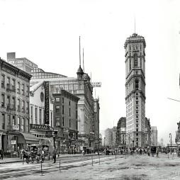 1904-ben