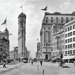 1908-ban
