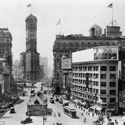 1919-ben