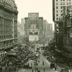 1923-ban