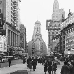 1930-ban
